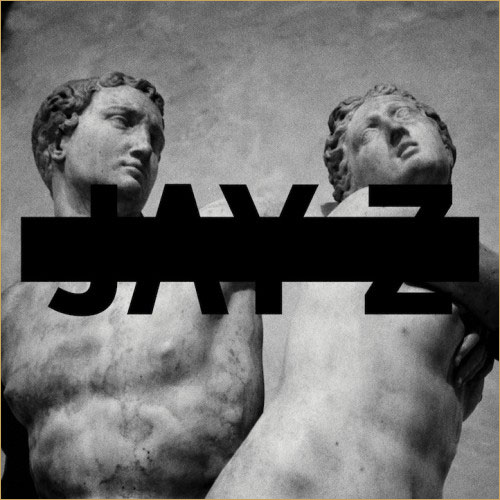 jay-z-magna-carter-holy-grail