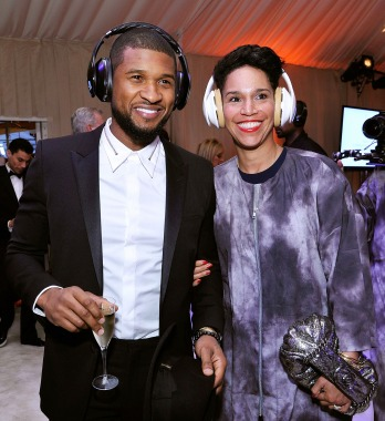 usher-and-grace-1