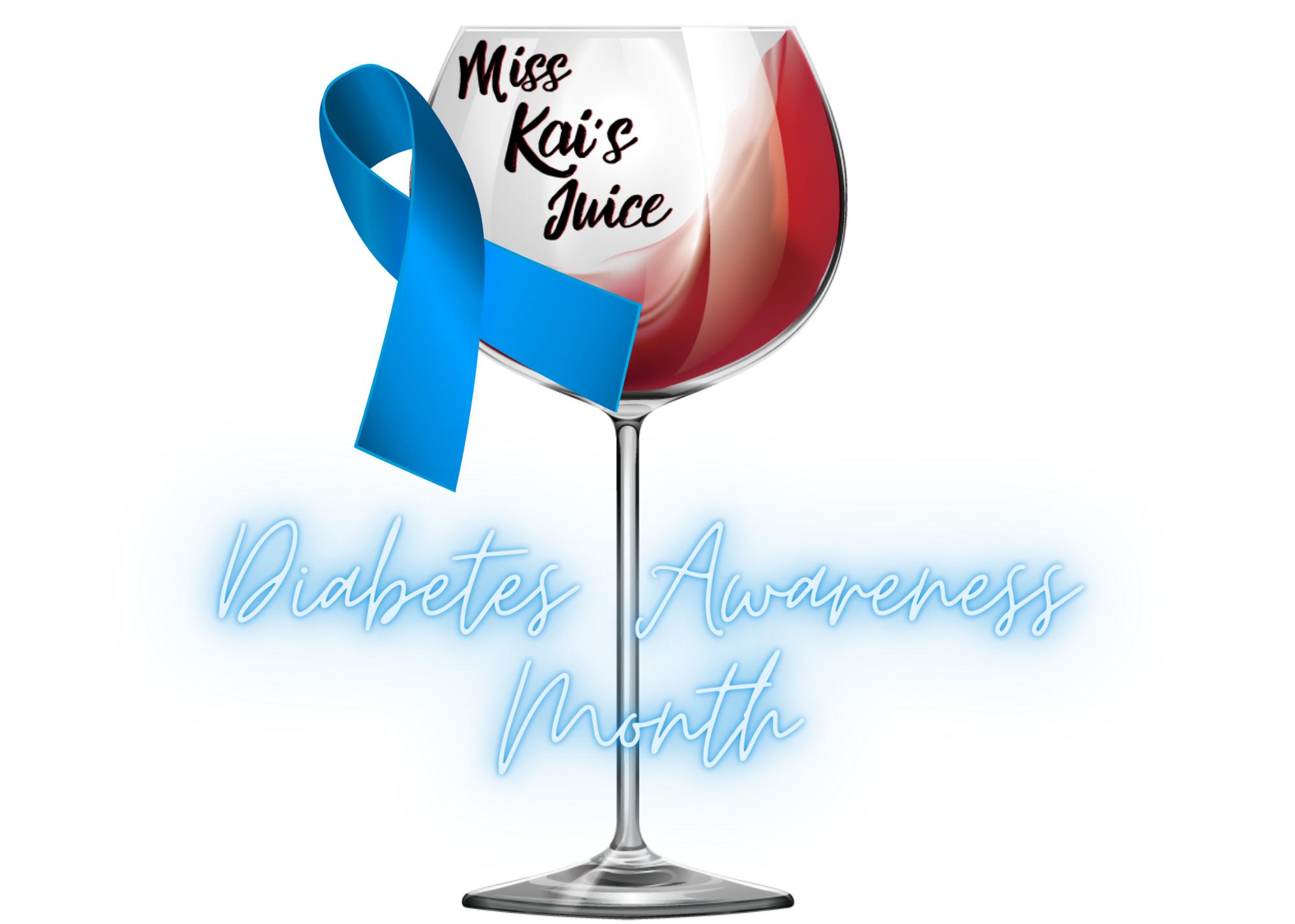 Breast Cancer Awarenes-6